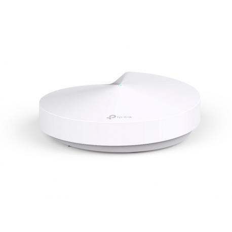 TP-LINK Deco M5 pack Wifi Router for the whole House usb 3.0