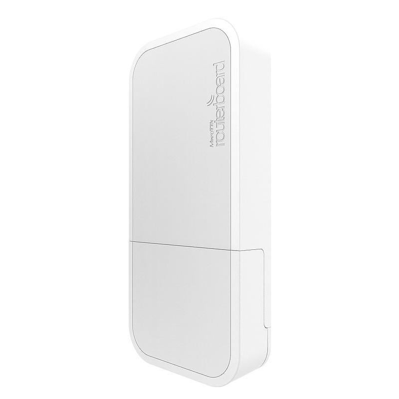 https://tienda.siliceo.es/3143-thickbox_default/mikrotik-rbwapr-2ndr11e-lora8-wap-lora-8-kit-863-870-mhz.jpg