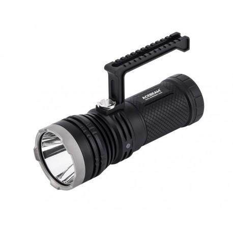 Taschenlampe Acebeam K30-GT 5500LD LED, Luminus SBT-90 GEN2