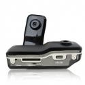MD80 mini câmara de vídeo digital DVR MD-80 USB espiã webcam