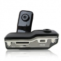 MD80 mini dv camera player recorder video webcam spy cam PC