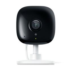 TP-LINK Kasa Punto KC100 video della telecamera di visione notturna, audio a 2 vie