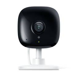 TP-LINK Kasa Spot KC100 camara video vision nocturna audio 2
