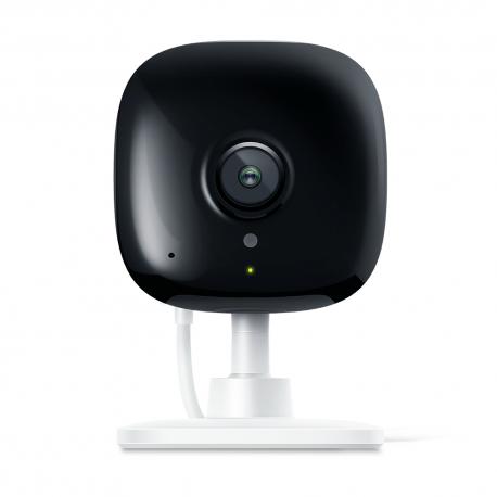 TP-LINK Kasa Spot KC100 camara vídeo visão noturna áudio de 2