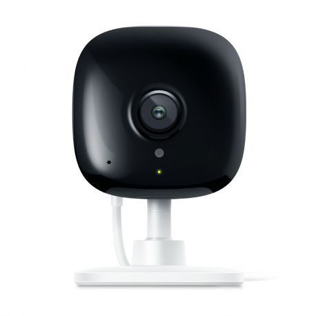 TP-LINK Kasa Spot KC100 vidéo de la caméra de vision de nuit