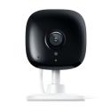 TP-LINK Kasa Spot KC100 camara video vision nocturna audio 2 vias