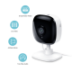 TP-LINK Kasa Spot KC100 camera video night vision audio 2 way