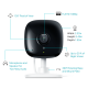 TP-LINK Kasa Spot KC100 camara video vision nocturna audio 2