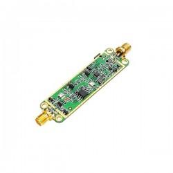 Amplificateur WiFi APA05MD 800 mw d'appoint Module bi-directionnelle 2,4 ghz