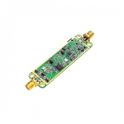 Amplifier WiFi APA05MD 800mW booster Module bi-directional 2.4 ghz