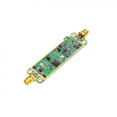 Amplificador WiFi APA05MD 800mW booster Módulo bidireccional 2,4ghz