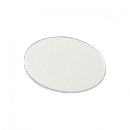 Crisltal Ersatzlinse für IMALENT RT70