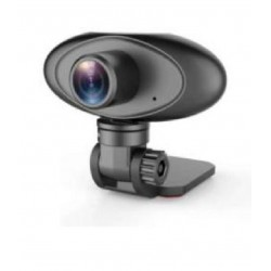 Webcam webcam USB con microfono e video HD