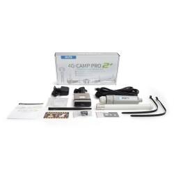 Alfa 4G Camp-Pro 2+ kit para internet LTE SIM y compartir por
