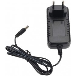 Ladegerät für Taschenlampe IMALENT DX80 / MS18 / MS12 / R90TS / R90C