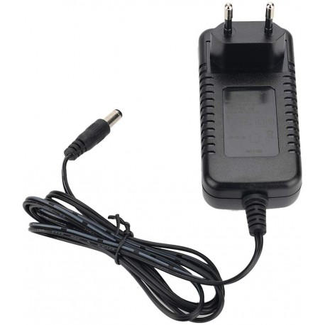 Charger for flashlight IMALENT DX80 / MS18 / MS12 / R90TS / R90C