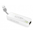 Portable USB Mini WiFi Wireless Access Point adapter EP-2906