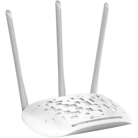 Buy TL-WA901N N450 Access Point WiFi 450Mbps passive poe