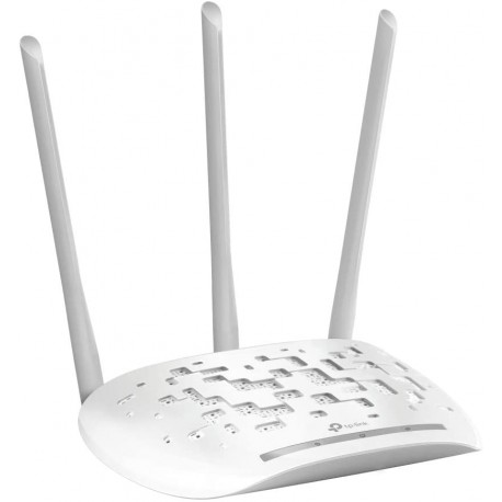 Comprar TL-WA901N N450 Punto de acceso WiFi 450Mbps poe pasivo