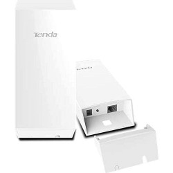 Buy Tenda O1 500m CPE WiFi Wireless Access Point