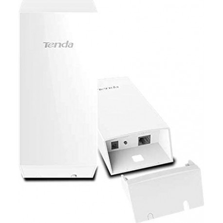 Tenda O1 500m CPE WiFi Wireless Access Point