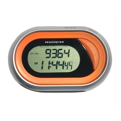 Podometro Numérique compte les pas de calories minuterie