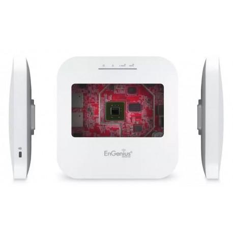 Engenius EWS357AP punto de acceso WI-fI homologado WiFi4EU 11ax
