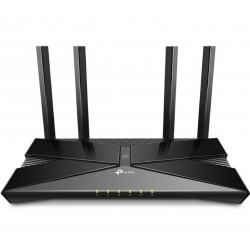Archer AX50 Router WiFi Dual Band 6 AX3000 TP-LINK