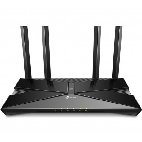 Archer AX50 Router Dual Band WiFi 6 AX3000 TP-LINK