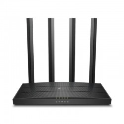 TP-LINK Archer C80 ROUTER WiFi MU-MIMO AC1900