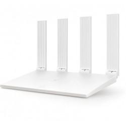 Router Huawei WiFi Gigabit WS5200 AC1200