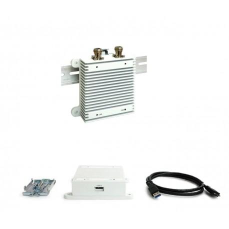 Alfa Network ID36ACH Antena WiFi USB industrial 802.11ac AC1200