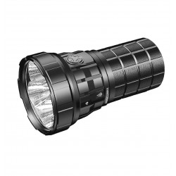 Linterna IMALENT R60C Torrent 18.000 lumenes carga USB magnético