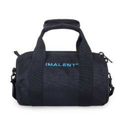 Bolsa de viaje IMALENT para MS12 / R90C / R70C / DX80