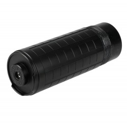 IMALENT Batteriewechsel für MS18, MS18W UND R90TS