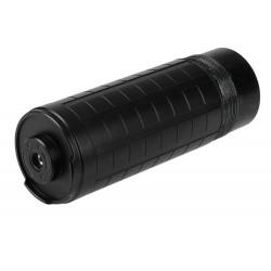 Sostituzione batteria IMALENT per MS18, MS18W E R90TS
