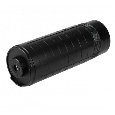 Remplacement de la batterie IMALENT pour MS18, MS18W ET R90TS