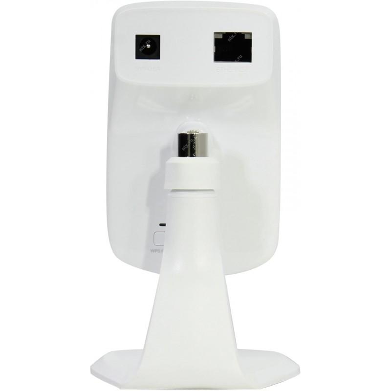 Camara ip wifi tp link cloud 300mbps detector movimiento - Camaras de vigilancia ip wifi ...