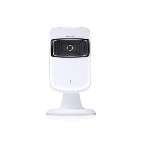Cloud-Kamera WLAN-TP-LINK-NC200 E-mail-FTP-Benachrichtigungen