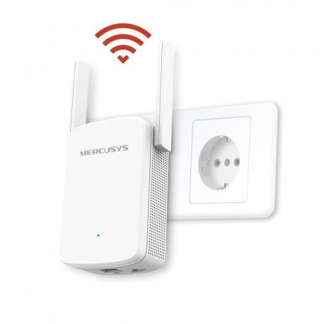 Extender Wi-Fi MERCUSYS ME30 AC1200 BANDA DUPLA