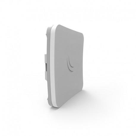 Mikrotik SXTsq 5 CPE / Backbone 5GHz antenna 16dBi PoE CPE
