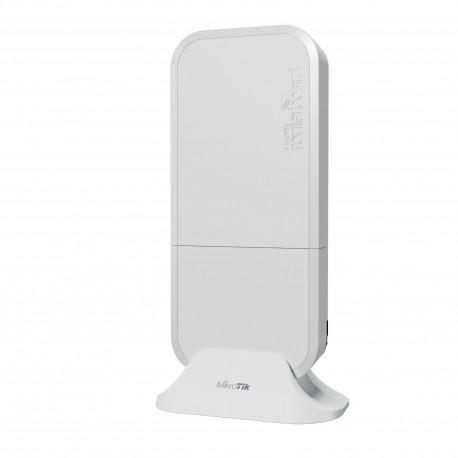 Mikrotik WAP AC V2 RBwAPG-5HacD2HnD wAP WiFi CPE