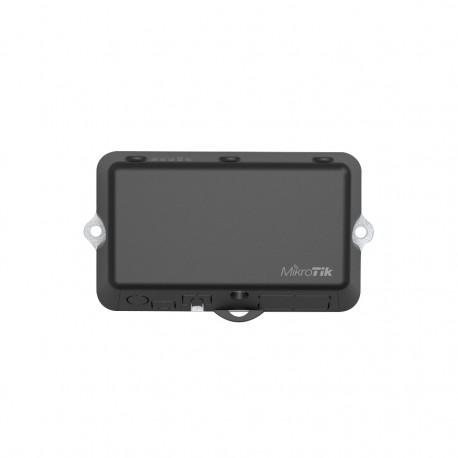 MikroTik LtAP mini LTE kit (RB912R-2nD-LTm&R11e-LTE)