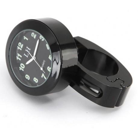 ▷ Horloge analogique pour la barre de guidon de ea509870c27