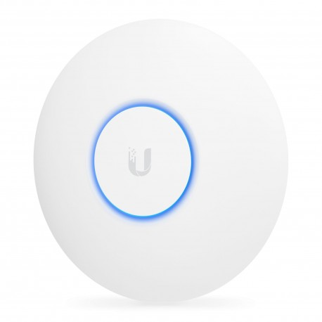 Ubiquiti UniFi AC Lite (UAP-AC-LITE) WiFi4EU