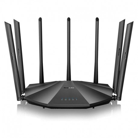 Tenda AC21 2100Mbps 11ac router Wi-Fi doble banda AC