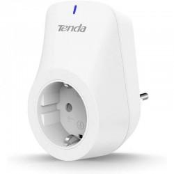 Tenda SP3 Beli pack 1 Smart Plug Wi-Fi Smart Plug
