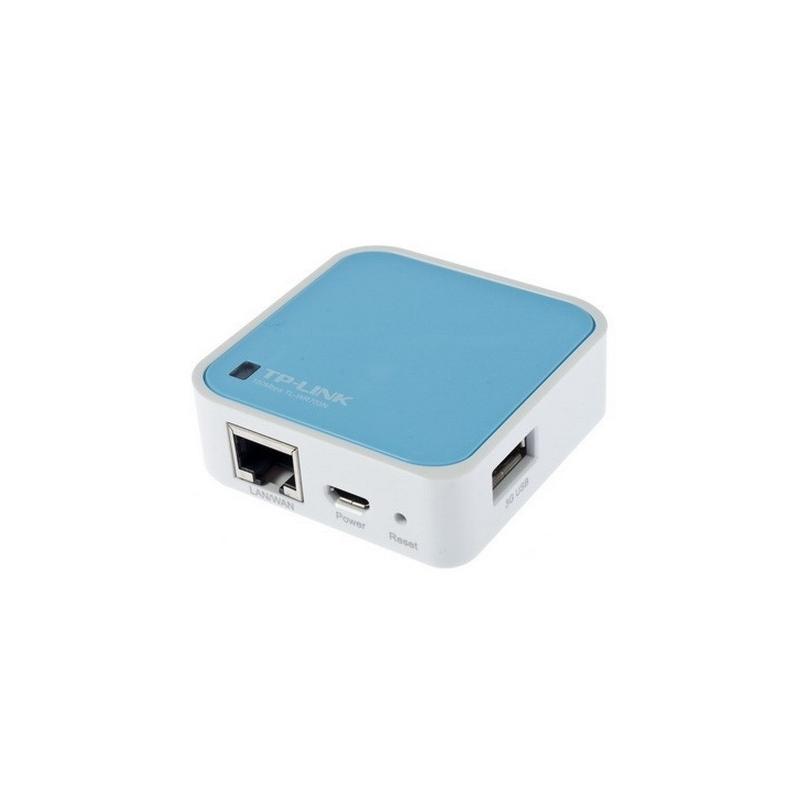 Ausgezeichnet Teile Des Wlan Routers Ideen - Die Besten Elektrischen ...