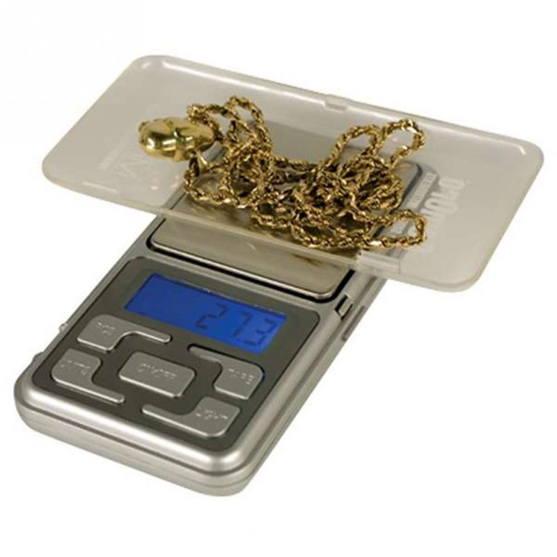 pocket scale mh 200 manual