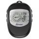 GPS Campo Globalsat GH-561 GPS Trek Pro Track Waypoint Sport